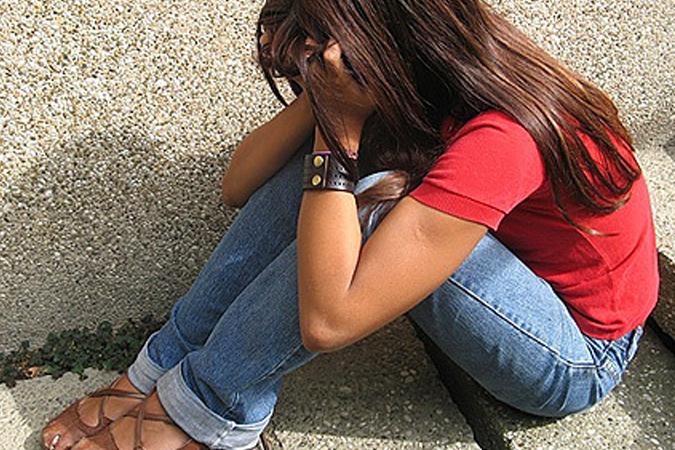 Смотреть молоденьких жесткая онлайн ебля